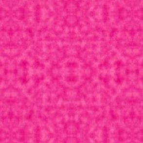 Blender_Pink