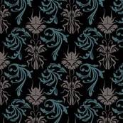Rrbugs1forspoonflower-01_shop_thumb
