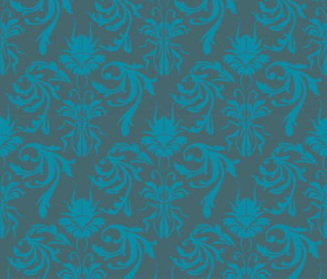 Rbugs2forspoonflower-01_shop_preview