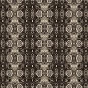 Pattern no.22