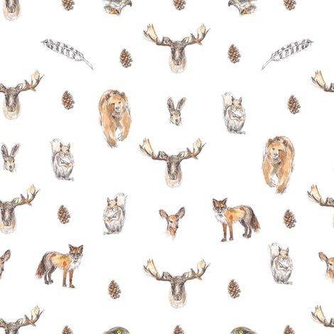 Rwoodland_animals_shop_preview