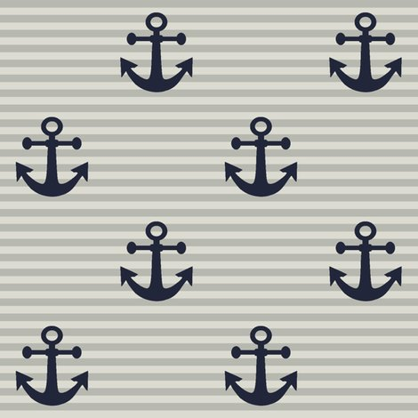 Rrnautical_background_3_shop_preview