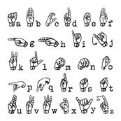 ASL Swatch