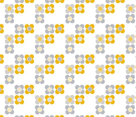 Mod-flower-yellows-v1-pattern_shop_preview