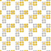Mod-flower-yellows-v1-pattern_shop_thumb
