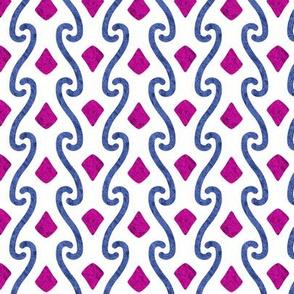 NEW2-Minoan-favorite2-2016-6june6-small-minoanbluebatik-cherryredbatik-WHT