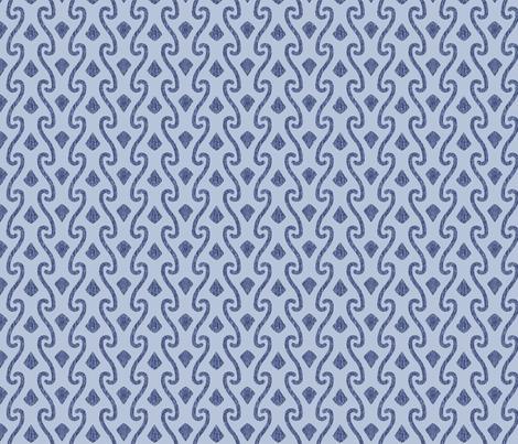 NEW2-Minoan-favorite2-2016-6june6-small-minoanbluefabric-LTCALblgrey218-15-85 fabric by mina on Spoonflower - custom fabric