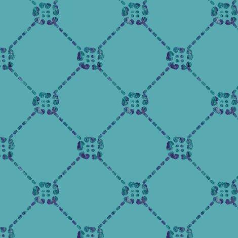 Rnew-flowery-diamondy-calblgrey218-19-78bkgr-srgb-3inch-150-mauvesdkforestgrnbatil-tranquilwaters-184-49-69_copy_shop_preview