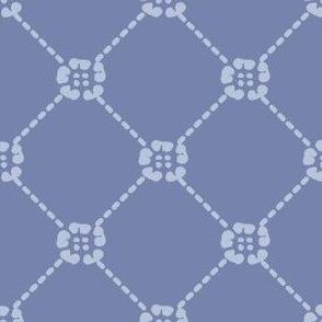 NEW-flowery-diamondy-LT-CALblgrey218-19-85patt-Minoanbl225bkgrbkgr-sRGB-4inch-150