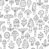 Fungi_and_leaves-01_shop_thumb