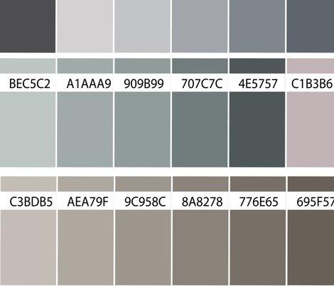 Colormapbrown-01_shop_preview