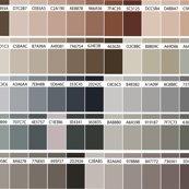 Colormapbrown-01_shop_thumb