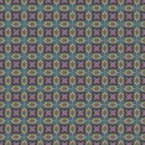 fabric-160606