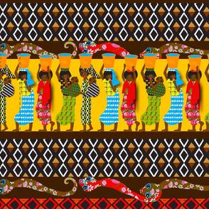 africaaprondiagonal