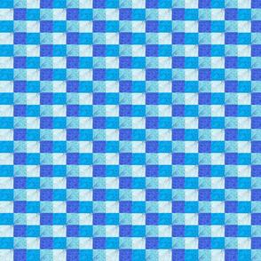 Expressionist_of_4496269_bluesssquares_ed