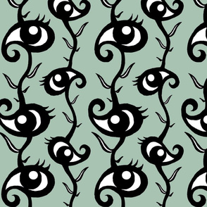 eye-vy-seafoam