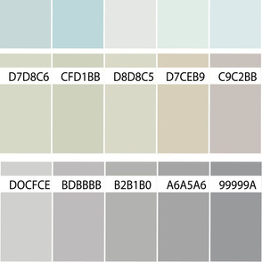 Color Map Pastel-01_Miss Chiff Designs
