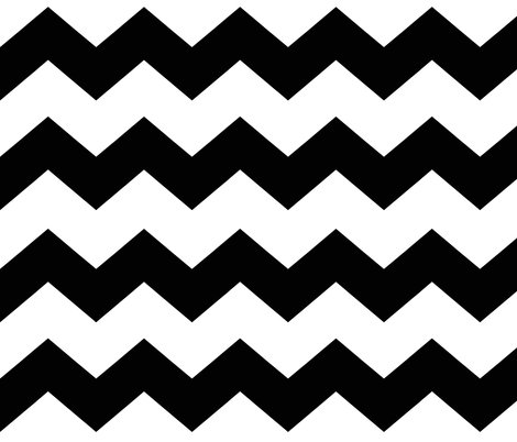 Rblack_chevron_large_shop_preview