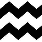 Rblack_chevron_large_shop_thumb