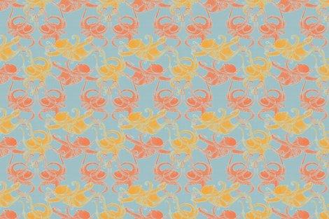 Rcephalopod_-_octopi_smaller_-_tropical-01_shop_preview