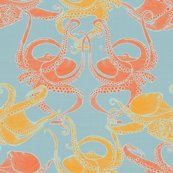 Rcephalopod_-_octopi_smaller_-_tropical-01_shop_thumb