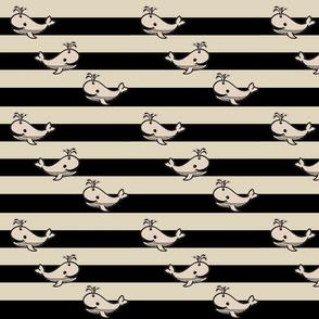 Whale_stripe