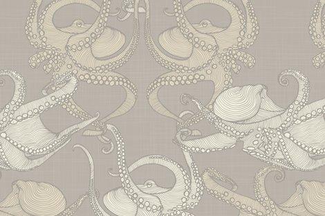 Rrrcephalopod_-_octopi_-_neutral-01_shop_preview