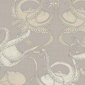 Rrrcephalopod_-_octopi_-_neutral-01_shop_thumb