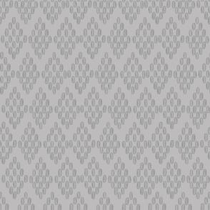 Magnolia Story Seeds - Grey
