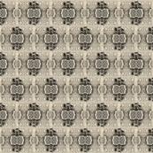 Pattern no.23