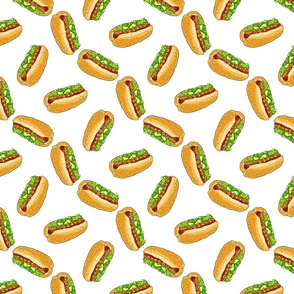 seamless_pattern_color_hot_dog