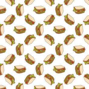 seamless_pattern_color_sandwich