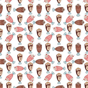 seamless_pattern_three_types_of_milkshake