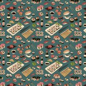 Rrcolored_sushi_and_rolls_seamless_pattern_shop_thumb