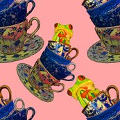 Rgroovy_frog_in_cups_shop_thumb