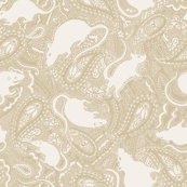 Paisley-Power-MEDIUM-parchment-rat-print