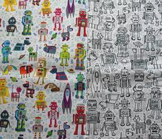 Rrobot_pattern-01_comment_703186_thumb