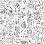 Rrobot_pattern-01_shop_thumb