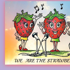 strawberry_s-ed-ed-ed
