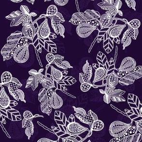 Zen Figs