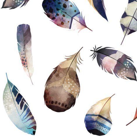 Rrrrwatercolor_feathers_shop_preview