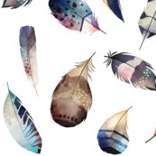 Rrrrwatercolor_feathers_shop_thumb