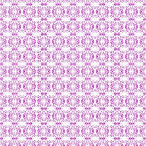 lilac on slate-ch-ed