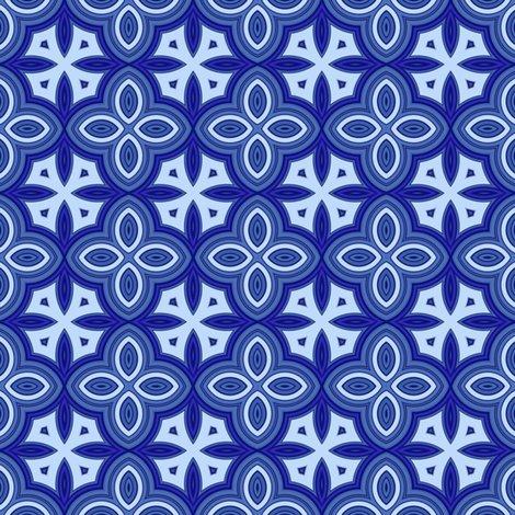 Rblueberry_blue_quatrafoil_shop_preview