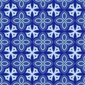 Rblueberry_blue_quatrafoil_shop_thumb