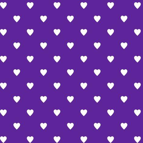 Rwhite_hearts_purple_shop_preview