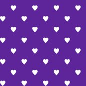 Rwhite_hearts_purple_shop_thumb