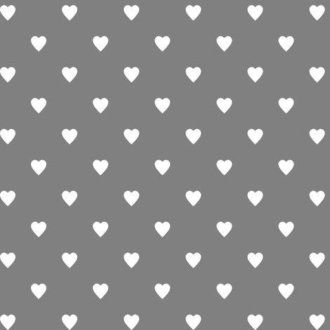 Rwhite_hearts_medium_gray_shop_preview