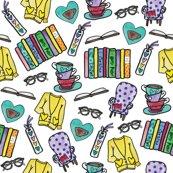Book_club_fabric2_shop_thumb