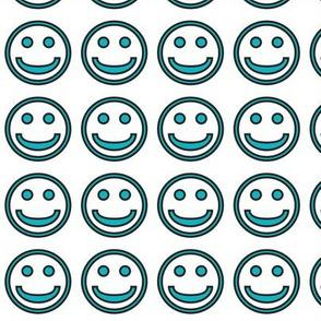 Happy_Smiley